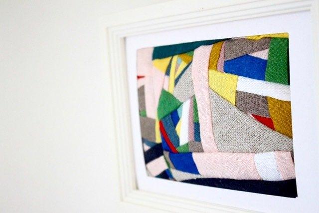 イロアワセ|同時代ギャラリー コラージュ